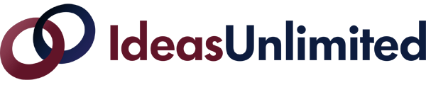 IdeasUnlimited Careers