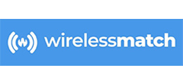 Wirelessmatch – An IdeasUnlimited Client