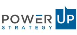 PowerUp Strategy – An IdeasUnlimited Client