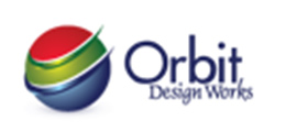 Orbit Design Works – An IdeasUnlimited Client