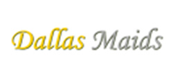Dallas Maids – An IdeasUnlimited Client