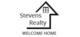 Stevens Realty – IdeasUnlimited valued client