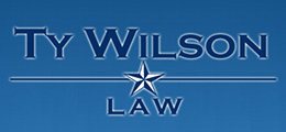 Ty Wilson Law – An IdeasUnlimited Client