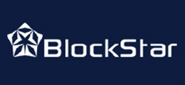 BlockStar – IdeasUnlimited valued client