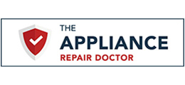 The Appliance Doctor – An IdeasUnlimited Client