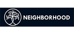 Neighborhood – An IdeasUnlimited Client