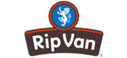 Rip Van Wafels – An IdeasUnlimited Client