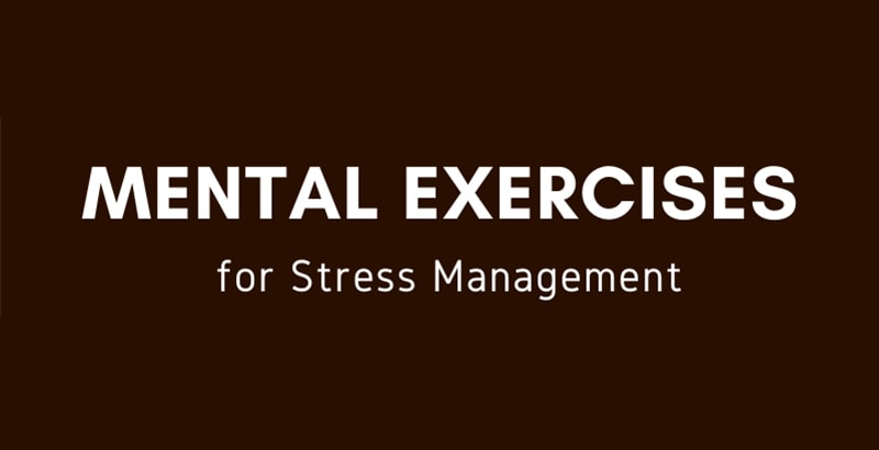 Mental Exercises-Title-min
