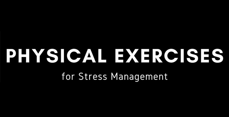 Physical Exercises-Title-min